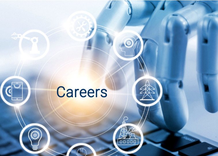 Careers Images