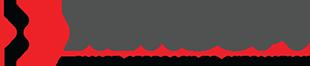 Retisof Logo