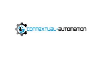 Contextual Automation