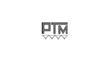 PTM Automation