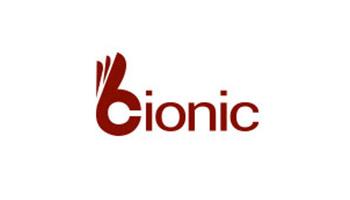 Bionic Lab Logo