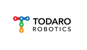 Todatro Robotics