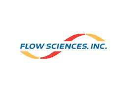 Flow Sciences Inc.