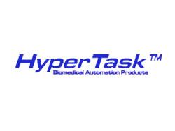 Hyper Task
