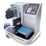 BioTek-MicroFlo