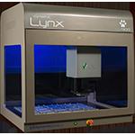 Dynamic Devices Lynx