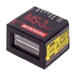 Microscan MS3