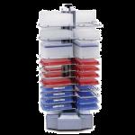 Agilent Labware MiniHub