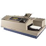 Molecular Devices SpectraMax M2e