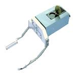 PTM-Automation Servo Gripper