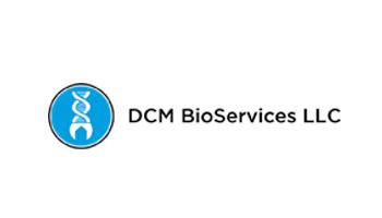 DCM BioServices LLC