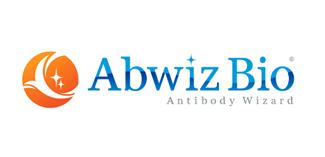 Abwiz Bio