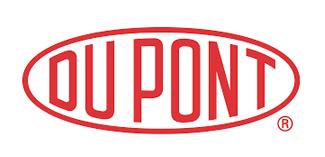 DU Point