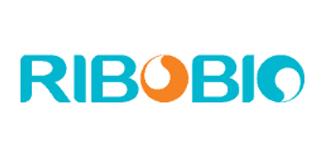 Ribobio