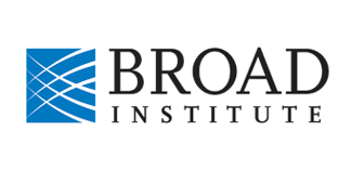 Broad Institute