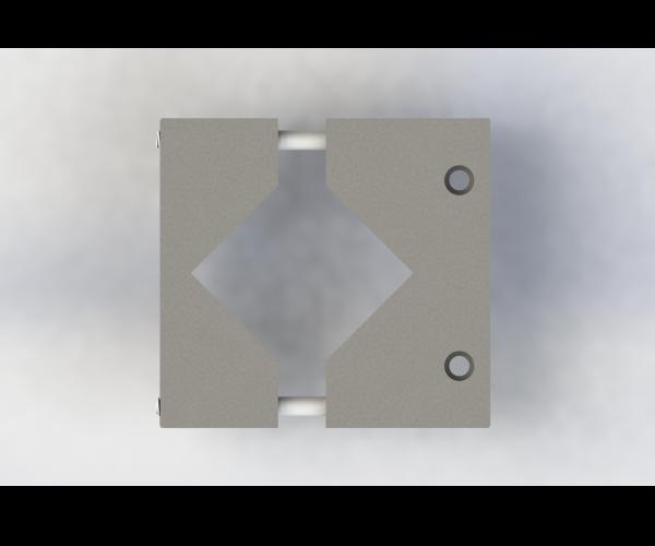 SQ-LARGE - 100x100 image 2