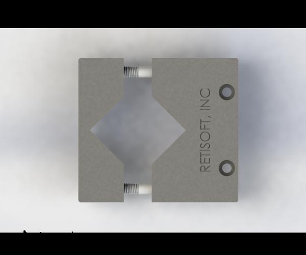 SQ-STANDARD - 100x100 image 2