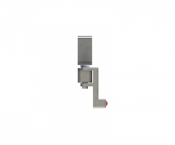 R-GRIPPER FINGER - 100x100 image 2