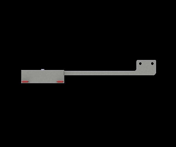 R-GRIPPER FINGER - 100x100 image 4