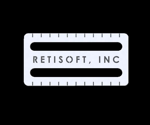 T-LOCK REGRIP NEST - 100x100 image 2