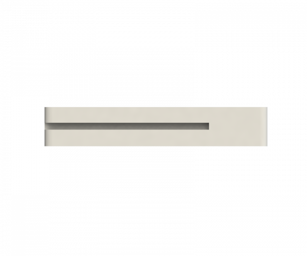 R-TEACH PLATE - 100x100 image 4